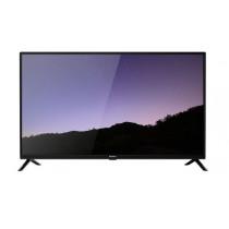 Телевизор BLACKTON BT39S03B-SMART