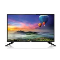 Телевизор BBK 39LEM-1056/TS2C