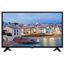 Телевизор ECON EX-39HT005B