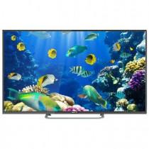 Телевизор HARPER 40F660T-FHD