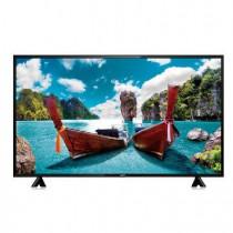 Телевизор BBK 40LEM-1058/FT2C/FHD