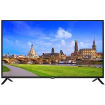 Телевизор ECON EX-40FS003B-T2-FHD-SMART