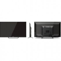 Телевизор ASANO 40LF1110T-FHD