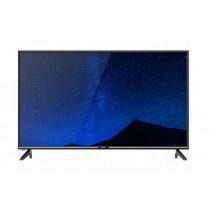 Телевизор BLACKTON BT4201B