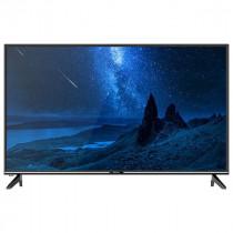 Телевизор BLACKTON BT42S01B-FHD-SMART