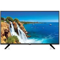 Телевизор BBK 40LEM-1071/FTS2C-FHD