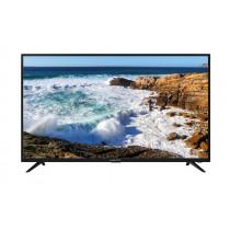 Телевизор HARPER 40F750TS-FHD