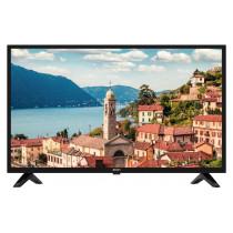Телевизор ECON EX-40FS008B-FHD-SMART