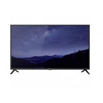 Телевизор BLACKTON BT42S02B-FHD-SMART
