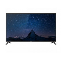 Телевизор BLACKTON BT4202B-FHD