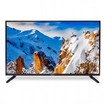 Телевизор HARPER 43F660T-FHD