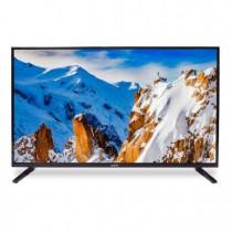 Телевизор HARPER 43F660TS-T2-FHD-Smart