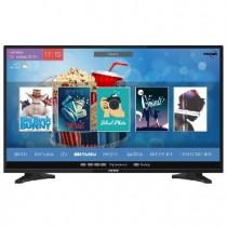 Телевизор ASANO 43LF7010T-FHD-SMART