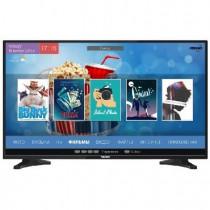 Телевизор ASANO 43LU8030S-UHD-SMART