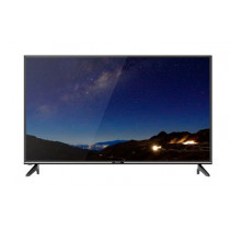 Телевизор BLACKTON BT 4301B-FHD