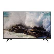 Телевизор HARPER 43F720T-FHD Безрамочный