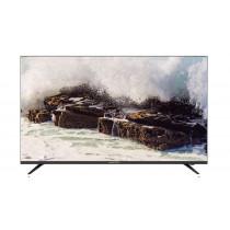Телевизор HARPER 43U750TS-UHD-SMART