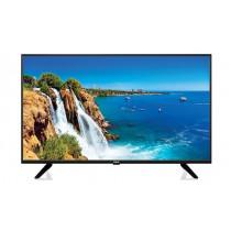 Телевизор BBK 43LEM-1071/FTS2C-FHD