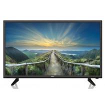 Телевизор BBK 43LEM-1089/FT2C-FHD