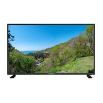 Телевизор HARPER 43F670TS-FHD-SMART