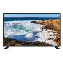 Телевизор HARPER 50U660TS-T2-UHD-SMART