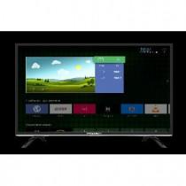 Телевизор THOMSON T49FSL5130-T2-FHD-Smart