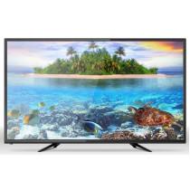 Телевизор ERISSON 50FLE17-T2-FHD