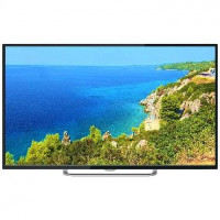 Телевизор POLARLINE 50PU11TC-UHD-SMART