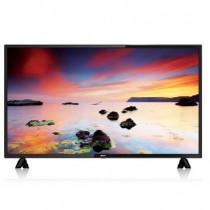 Телевизор BBK 50LEM-1043/FTS2C/FHD