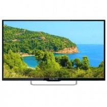 Телевизор POLARLINE 50PL53TC-FHD