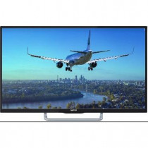 Телевизор ASANO 50LF1010T-FHD