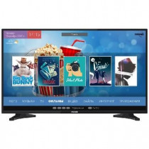 Телевизор ASANO 50LF7010T-FHD-SMART