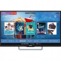 Телевизор ASANO 50LF7030S-FHD-SMART
