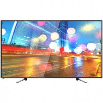 Телевизор HARTENS HTV-50F01-TS2-FHD-SMART