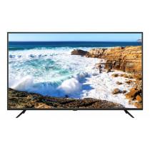 Телевизор SKYLINE 50UST5970 UHD-SMART