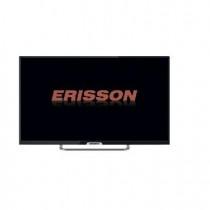 Телевизор ERISSON 50ULES85T2SM-UHD-SMART