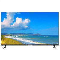 Телевизор POLARLINE 50PU52TC-SM-T2-UHD-SMART безрамочный