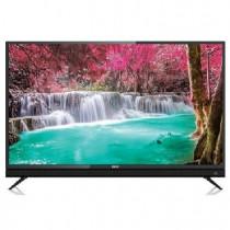 Телевизор BBK 50LEX-8161/UTS2C/UHD/SMART
