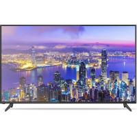 Телевизор ERISSON 50ULX9000T2-UHD-SMART