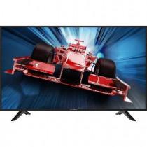 Телевизор SHIVAKI STV-49LED42S-T2-FHD-SMART