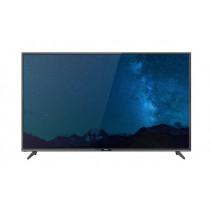 Телевизор BLACKTON BT 50S01B-FHD-SMART