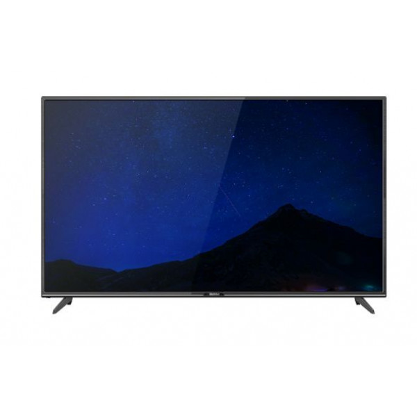 Телевизор BLACKTON BT 5001B-FHD