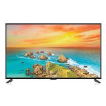 Телевизор YUNO ULX-50UTCS333-UHD-SMART