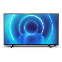 Телевизор PHILIPS 50PUS7505/60 UHD SMART