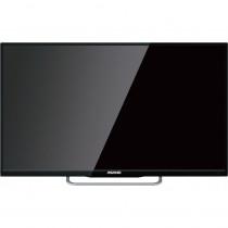Телевизор ASANO 50LU8030S-UHD-SMART
