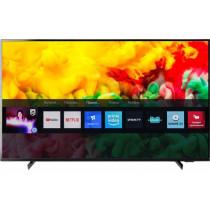 Телевизор PHILIPS 50PUS6704/60 UHD SMART