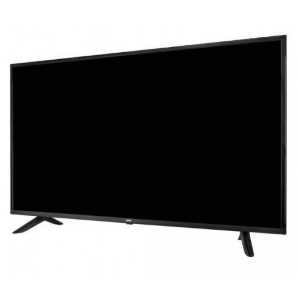 Телевизор BBK 50LEX-8162/UTS2C-UHD-SMART