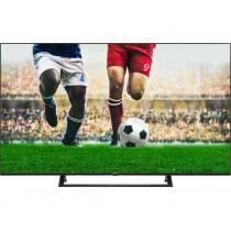 Телевизор HISENSE 50A7300F-T2-UHD-SMART-безрамочный