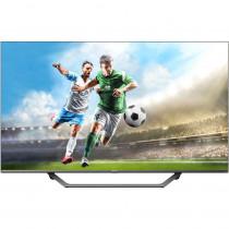 Телевизор HISENSE 50A7500F-T2-UHD-SMART-безрамочный
