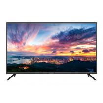 Телевизор STARWIND SW-LED50UA403-FHD-SMART